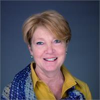 Mindy O'Mealia (Strawson)'s profile image