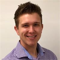 Sam Shafer's profile image