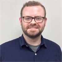 Brian Pitt's profile image
